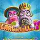 Laruaville 7 Unlocked