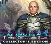 Bridge to Another World: Through the Looking Glass Collector's Edition game feature image