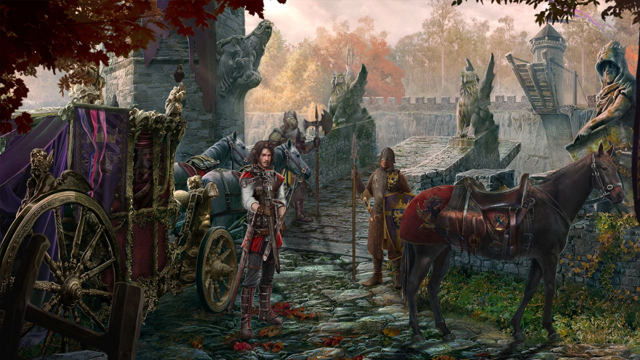 kingmaker: rise to the throne collector's edition free download
