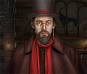 vermillion watch: london howling collector's edition free download