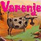 Varenje Walkthrough Chapter One