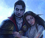 Immortal Love: Kiss Of Night Beta Version Walkthrough