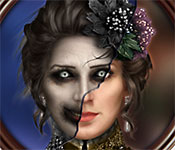 Mystery Case Files: The Countess Walkthrough