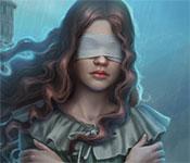 haunted legends: the call of despair walkthrough