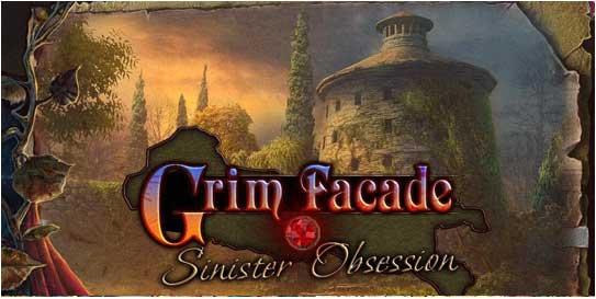 Grim Facade 2 скачать торрент - фото 11
