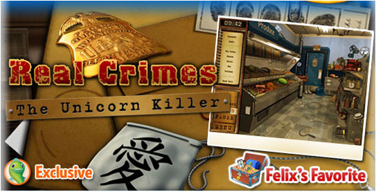 play new hidden objects games